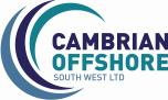 Cambrian Offshore Ltd